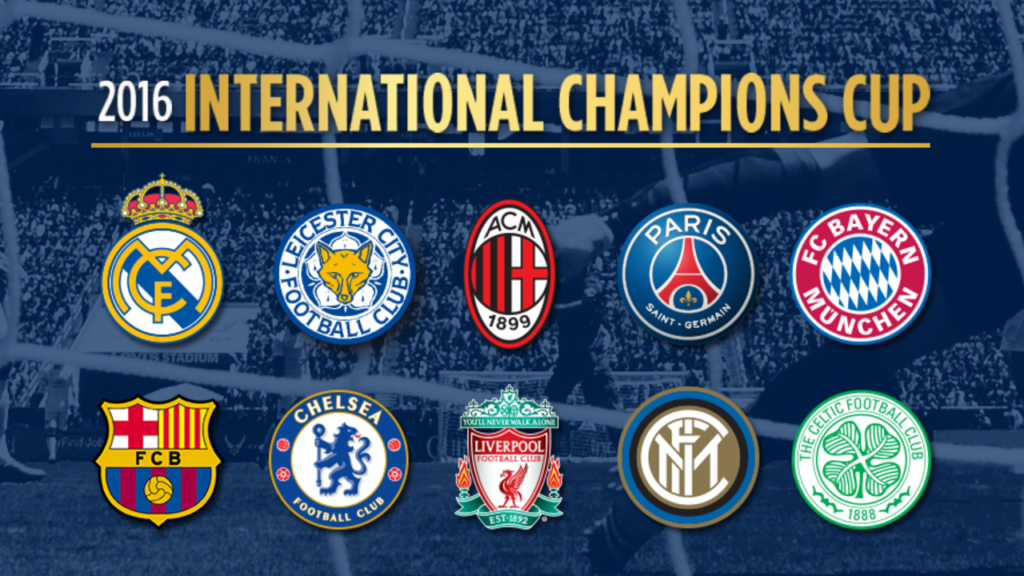 champions_cup_2016